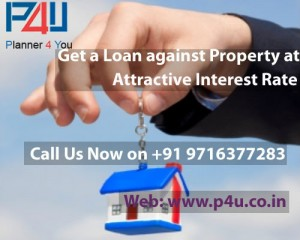 Home-loan-indianresatatemarket