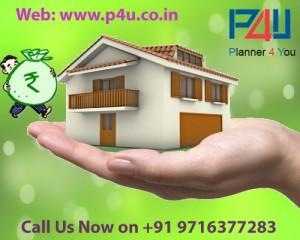 loan against property delhi
