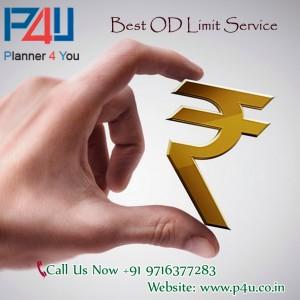 od-limit-service-delhi
