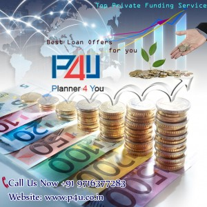 Private Funding Service Delhi