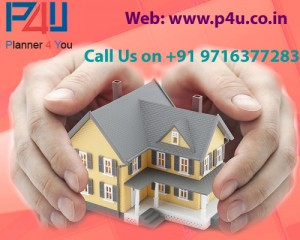 Home Loan Provider Agency Delhi